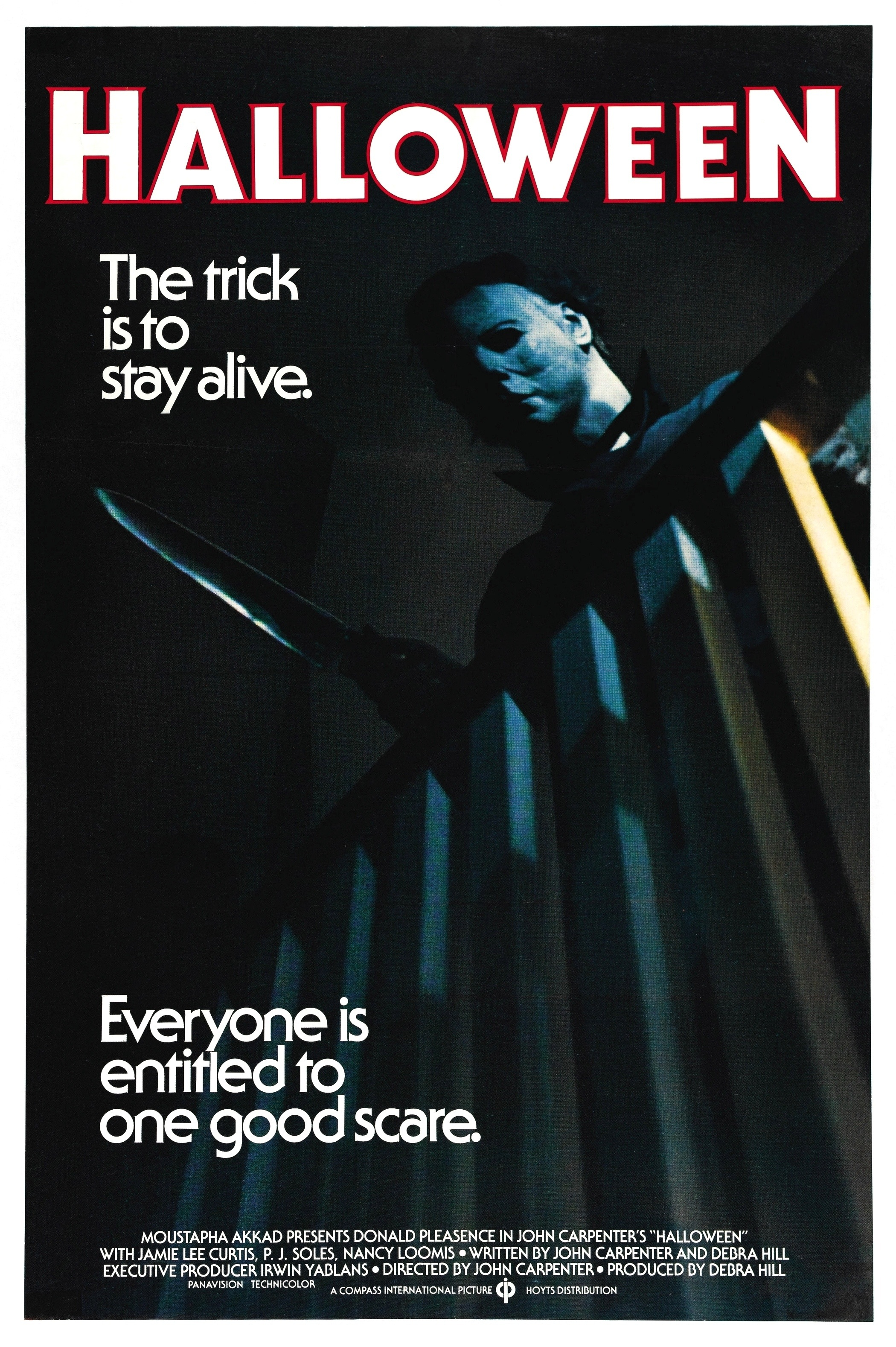 Halloween Posters and ...