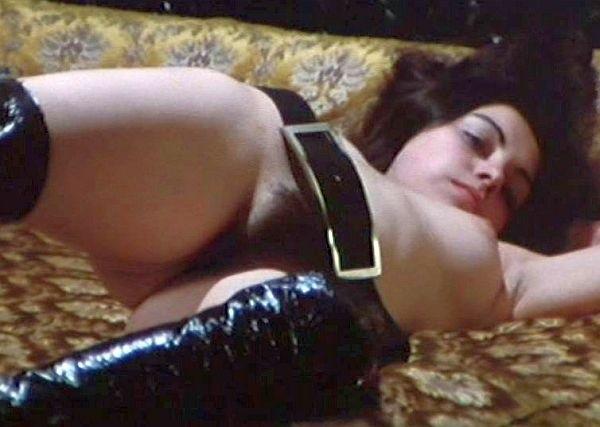 Порно фильмы с участием лины ромей